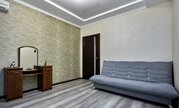 7 100 000 Руб., Квартира, Купить квартиру в Краснодаре по недорогой цене, ID объекта - 320080864 - Фото 3