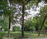 Продается отремонтированная комната рядом с м. Выборгская - Фото 1