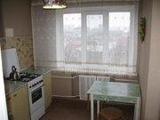 2 к на фмр в хорошем состоянии, Продажа квартир в Краснодаре, ID объекта - 317933180 - Фото 4
