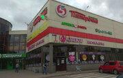 Продажа торгового помещения, Выборг, Выборгский район, Ул. Батарейная