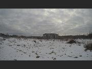 Недостр. дом 130 м2 на участке 12 сот. Тосненский р-н, д. Еглизи, ИЖС - Фото 4