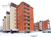 Продажа квартиры, Новосибирск, Ул. Петухова, Продажа квартир в Новосибирске, ID объекта - 323501783 - Фото 5