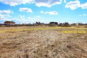 Продам участок в Иннолово - Фото 2