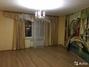 Квартира, ул. Губкина, д.17 к.И