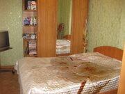3 квартира на улице Тархова, 17а, Продажа квартир в Саратове, ID объекта - 317924852 - Фото 3