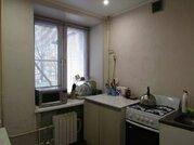 Бюджетная 3-комнатная квартира на Минусинской - Фото 1