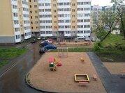 Продажа квартиры, Иваново, Ул. Свободы