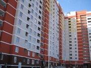 Продажа квартиры, Брянск, Ул. Бежицкая - Фото 2