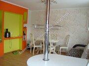 Продается 3-х комн. квартира, зжм, Купить квартиру в Таганроге по недорогой цене, ID объекта - 326654415 - Фото 2