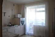 Продажа квартир ул. Гостенская