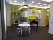 Квартира с качественным ремонтом Мясницкая улица, дом 21, стр.8 - Фото 1