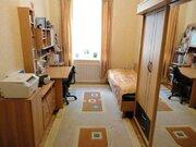 Продажа квартиры, Купить квартиру Рига, Латвия по недорогой цене, ID объекта - 313138655 - Фото 4