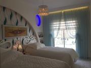 Квартира от застройщика на Турецком побережье (Алания), Купить квартиру Аланья, Турция по недорогой цене, ID объекта - 321312114 - Фото 12