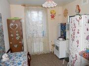 Сыктывкар, ул. Ярославская, д.10 - Фото 5