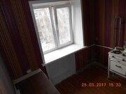 2-к ул. Свердлова, 75, Купить квартиру в Барнауле по недорогой цене, ID объекта - 321863399 - Фото 7