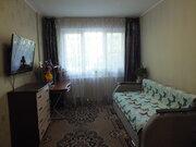 Квартира, ул. Дегтярева, д.43 к.А
