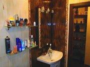 Продажа квартиры, Сочи, Ул. Чехова, Купить квартиру в Сочи по недорогой цене, ID объекта - 318670457 - Фото 4
