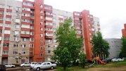 Продажа квартиры, Уфа, Ул. Маршала Жукова