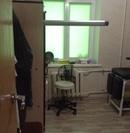 Продажа 4-комнатной квартиры, улица Чапаева 14/26, Купить квартиру в Саратове по недорогой цене, ID объекта - 320459914 - Фото 2