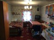 Продажа дома, Приморский район, 371 - Фото 2