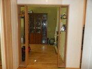 4 600 000 Руб., 3-х комнатная Эльмаш, Продажа квартир в Екатеринбурге, ID объекта - 333193529 - Фото 13
