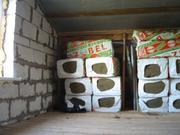 Продажа дома, Хардиково, Курский район, 25 лет Октября - Фото 4
