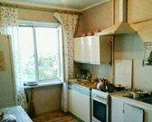 3-х комнатная на Гагарина - Фото 4