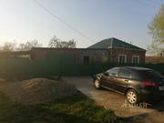 Дом в Краснодарский край, Выселковский район, Березанская ст-ца . - Фото 1
