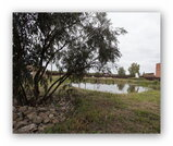"""Усадьба """"Отрадная"""" - Vip-отдых в с.Надеждино. Озеро, бассейн, баня - Фото 3"""
