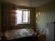 Продажа квартиры, Тобольск, 7-й микрорайон - Фото 2