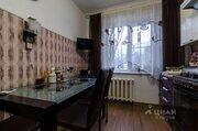 Продажа квартиры, Псков, Ул. Индустриальная - Фото 2