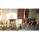 1 450 000 Руб., Часть дом/квартира Панфиловский проезд 2а, Купить таунхаус в Тамбове, ID объекта - 504822627 - Фото 7