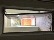 1 комнатная квартира в новостройке М.О, г. Кашира, ул. Ленина д.15, . - Фото 4