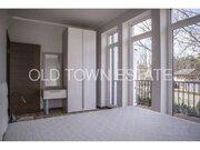 Продажа квартиры, Купить квартиру Юрмала, Латвия по недорогой цене, ID объекта - 313141858 - Фото 5
