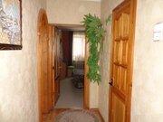 3к квартира, Павловский тракт 267, Купить квартиру в Барнауле по недорогой цене, ID объекта - 317534785 - Фото 13