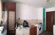 Комната, ул. Чайковского, 24а - Фото 3