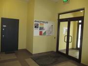 Продам 3-ком.квартиру в Одинцово - Фото 3