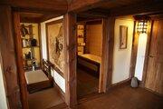 Продажа квартиры, drzaugu iela, Купить квартиру Рига, Латвия по недорогой цене, ID объекта - 311842602 - Фото 8