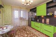 Продажа квартиры, Тюмень, Ул. Ветеранов Труда - Фото 2