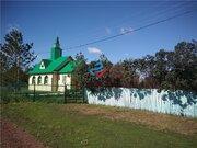 Земельные участки в Кармаскалинском районе