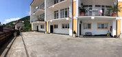Продается дом, г. Сочи, Ландышевая, Таунхаусы в Сочи, ID объекта - 503880655 - Фото 3