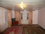 Продажа дома, Нарышкино, Мценский район, Чернышевского - Фото 1