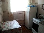 Аренда квартиры, Вологда, Улица Пугачёва