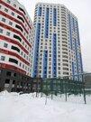 Продается трех комнатная квартира в ЖК Велтон Парк. - Фото 1
