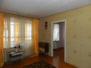 2-к квартира на Ворошилова-28