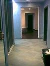 """Продажа 4-х ком. 180 м"""" с эксклюзивным ремонтом, видом на Москва-реку - Фото 4"""