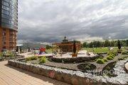Продажа квартиры, ?овосибирск, ?л. Обская 2-я, Купить квартиру в Новосибирске по недорогой цене, ID объекта - 319346139 - Фото 31