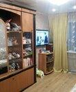 Продажа квартиры, Иваново, Улица Якова Гарелина