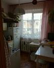 Продажа квартиры, Ялта, Ул. Дзержинского - Фото 5