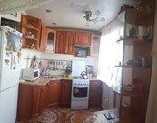 Продам трёхкомнатную, ул. Орджоникидзе, 10в - Фото 4